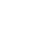 logo-optiplus-blanc_transparent